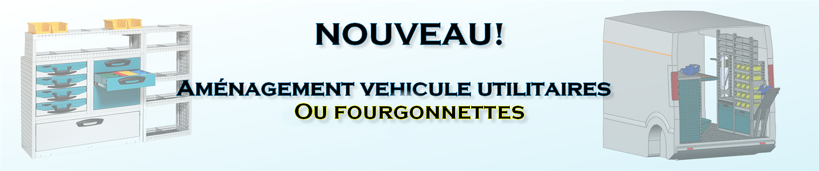 Magasin fournitures industrielles Genas